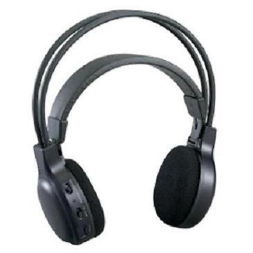 casque d 39 ecoute sans fil casque couteur audio avis et prix pas cher soldes d t cdiscount. Black Bedroom Furniture Sets. Home Design Ideas
