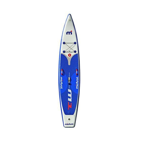 stand up paddle sup gonflable m1 course mistral achat vente stand up paddle sup gonfl