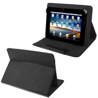 housse universelle tablette tactile 9 pouces su achat vente coque housse housse. Black Bedroom Furniture Sets. Home Design Ideas