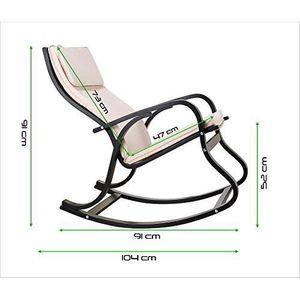 fauteuil bascule achat vente fauteuil bascule pas. Black Bedroom Furniture Sets. Home Design Ideas