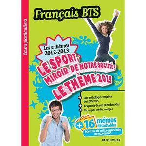 Manuel Bts Livre Comptabilite Annee Les Produits Du