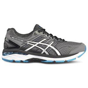 ASICS Chaussures de Running Basket Gt 2000 5 Homme PE17