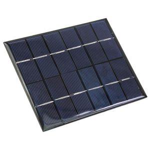 panneau solaire pour telephone achat vente panneau solaire pour telephone pas cher cdiscount. Black Bedroom Furniture Sets. Home Design Ideas