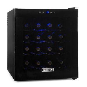 frigo boisson achat vente frigo boisson pas cher cdiscount. Black Bedroom Furniture Sets. Home Design Ideas