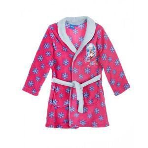 robe de chambre enfant achat vente robe de chambre enfant pas cher soldes cdiscount. Black Bedroom Furniture Sets. Home Design Ideas
