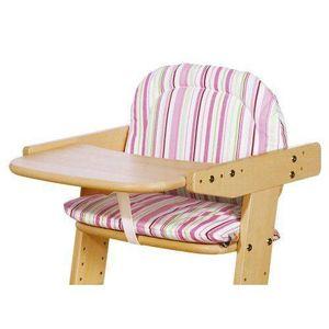 chaise haute de b b achat vente chaise haute b b pas cher soldes cdiscount page 18. Black Bedroom Furniture Sets. Home Design Ideas