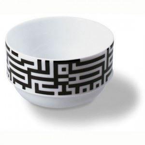 bol petits dejeuner achat vente bol petits dejeuner. Black Bedroom Furniture Sets. Home Design Ideas