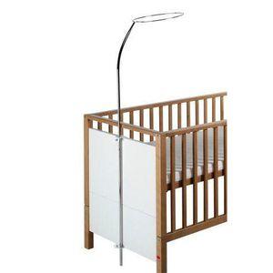 fleche de lit bebe achat vente fleche de lit bebe pas cher soldes cdiscount