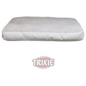 coussin poil blanc achat vente coussin poil blanc pas. Black Bedroom Furniture Sets. Home Design Ideas
