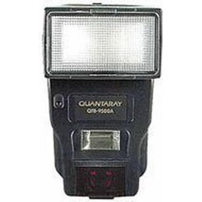 Flash quantaray qtb9500a achat vente flash cdiscount - Cdiscount vente flash ...