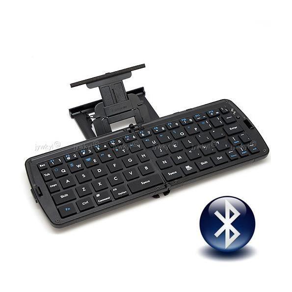 mini clavier bluetooth pliable pour windows mac achat vente mini clavier bluetooth plia. Black Bedroom Furniture Sets. Home Design Ideas