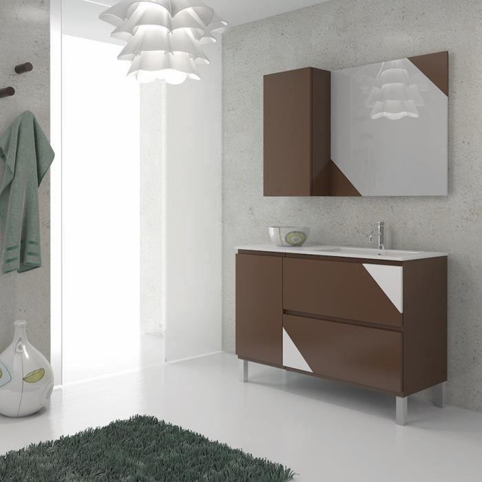 S5024s salle de bains complete achat vente salle de for Acheter salle de bain complete