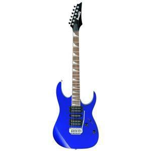 ibanez guitare lectrique grg170dx jb pas cher achat. Black Bedroom Furniture Sets. Home Design Ideas