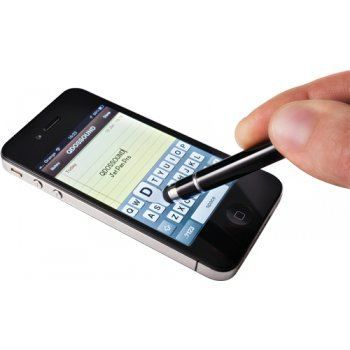 stylo stylet souple tablette tactile iphone i achat. Black Bedroom Furniture Sets. Home Design Ideas