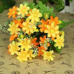 fleurs avec tige en tissus achat vente fleurs avec tige en tissus pas cher soldes cdiscount. Black Bedroom Furniture Sets. Home Design Ideas