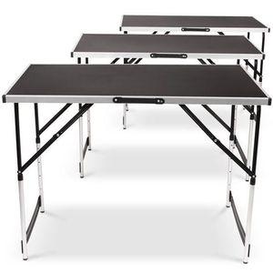 Etabli meuble atelier metal achat vente etabli meuble atelier metal pas cher cdiscount - Table a tapisser professionnel ...