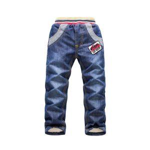 pret a porter r jeans enfant taille elastique