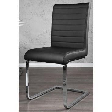 For de 2 chaises design pas cher de salle man achat vente - Lot de chaises design pas cher ...