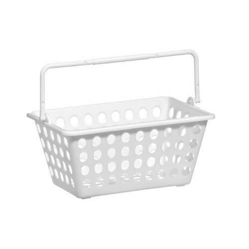 Premier housewares 1600436 panier de salle de bain - Panier pour salle de bain ...