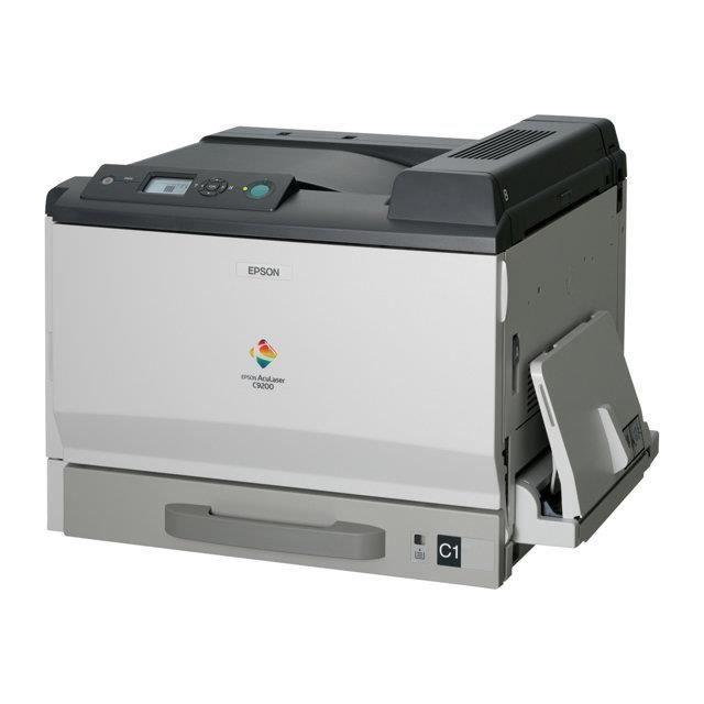 epson aculaser c9200n imprimante couleur laser achat vente imprimante c9200n imprimante. Black Bedroom Furniture Sets. Home Design Ideas