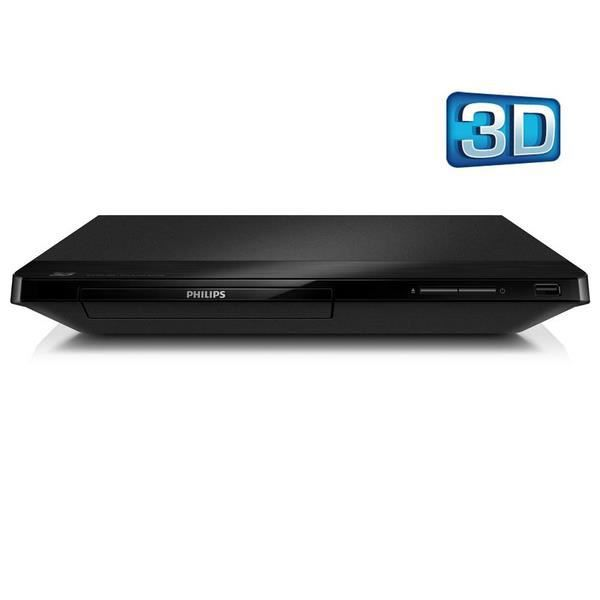 pin test philips bdp9700 blu ray player on pinterest. Black Bedroom Furniture Sets. Home Design Ideas