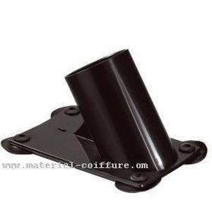 tancarville plastique achat vente tancarville plastique pas cher cdiscount. Black Bedroom Furniture Sets. Home Design Ideas