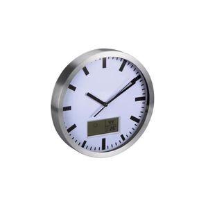 Horloge murale de salon achat vente horloge murale de - Horloge murale sans bruit ...