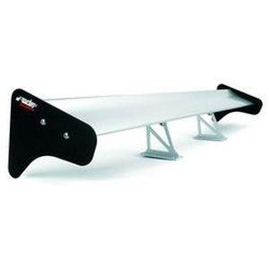 aileron de coffre fast wing en alu 125 cm achat vente kit carrosserie aileron de coffre fast. Black Bedroom Furniture Sets. Home Design Ideas