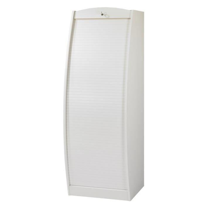 Meuble colonne bureau achat vente meuble colonne for Colonne bureau