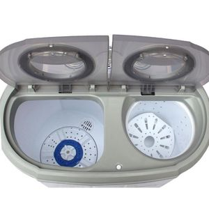 Mini lave linge Achat Vente Mini lave linge pas cher
