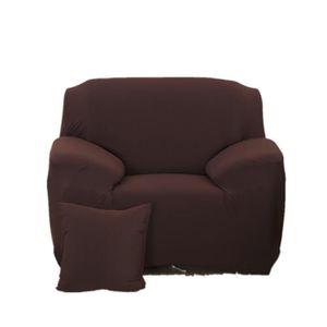 coussin pour fauteuil cabriolet achat vente coussin pour fauteuil cabriolet pas cher. Black Bedroom Furniture Sets. Home Design Ideas