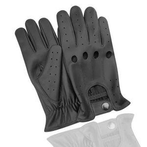 gants de conduite achat vente gants de conduite pas cher cdiscount. Black Bedroom Furniture Sets. Home Design Ideas