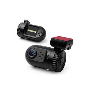 2016 mini voiture dvr voiture cam ra full hd 1080p super for Camera de voiture vision grand angle fineshot