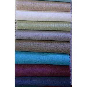 tissus au metre pour nappe achat vente tissus au metre pour nappe pas cher cdiscount. Black Bedroom Furniture Sets. Home Design Ideas
