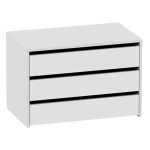 caisson pour armoire achat vente caisson pour armoire. Black Bedroom Furniture Sets. Home Design Ideas