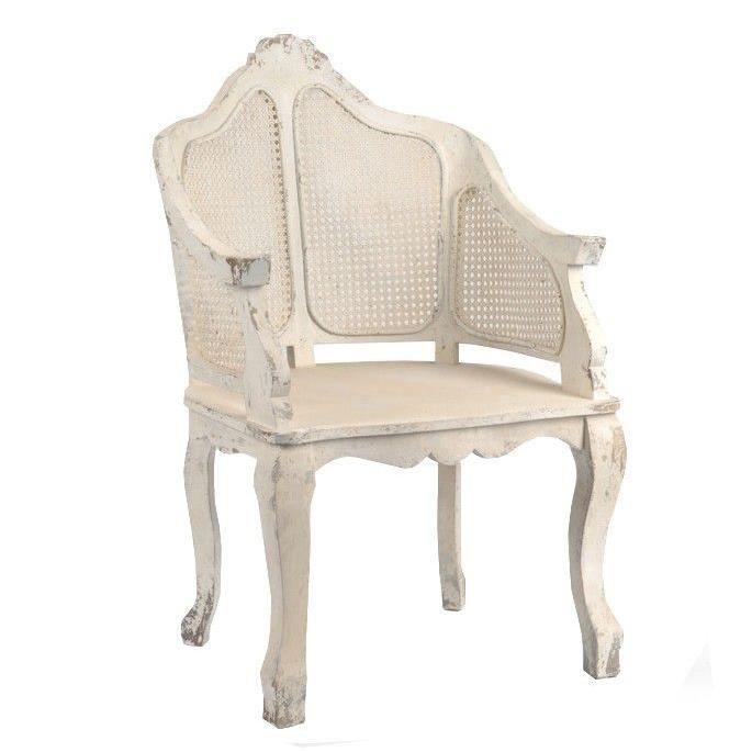 fauteuil louis xv cann achat vente fauteuil soldes d hiver d s le 6 janvier cdiscount. Black Bedroom Furniture Sets. Home Design Ideas