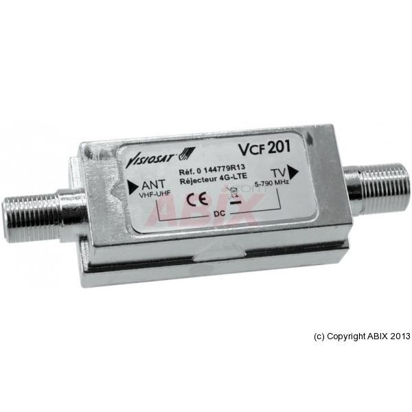 R jecteur 4g lte compl mentaire int rieur antenne rateau for Antenne rateau interieur