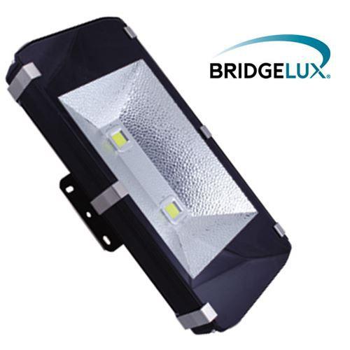 projecteur led ext 233 rieur 200w blanc froid achat vente projecteur led ext 233 rieur