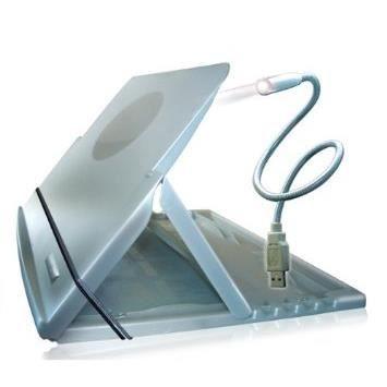 pupitre multifonctions portabook 5 positions ergonomiques id al ordinateur prix pas cher. Black Bedroom Furniture Sets. Home Design Ideas