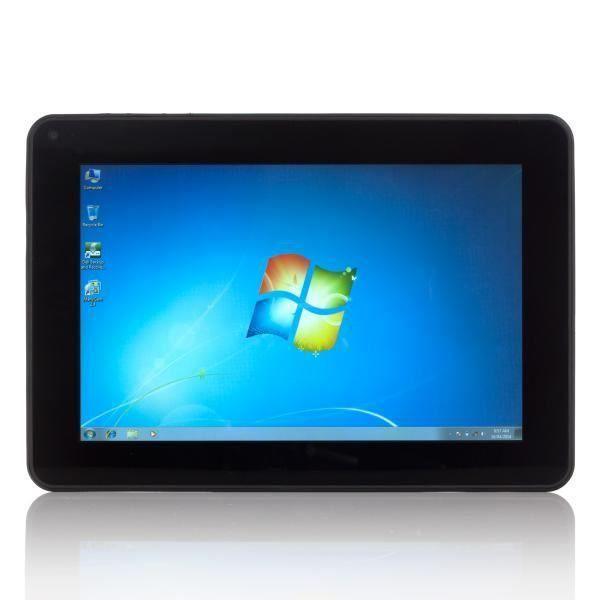 T02G Tablet PC Reconditionn Caract ristiques Mat riel reconditionn