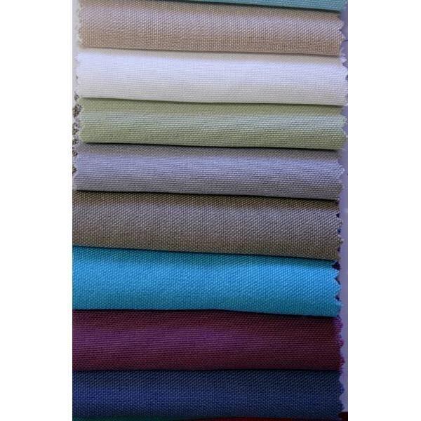 tissu burlington couleurs gris conditionnement au metre achat vente tissu tissu. Black Bedroom Furniture Sets. Home Design Ideas