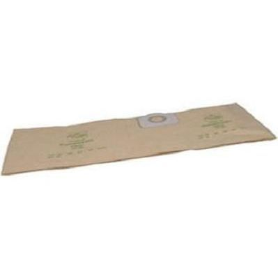 sacs pour aspirateur zr80 4 rowenta achat vente sac aspirateur cdiscount. Black Bedroom Furniture Sets. Home Design Ideas