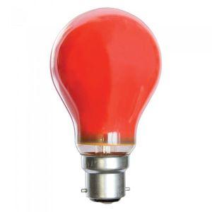 AMPOULE - LED Ampoule BELL 25W GLS 240V B22d Culot à baïonnette