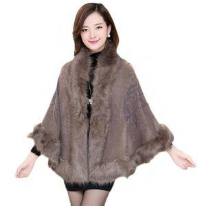 manteau marron femme achat vente manteau marron femme. Black Bedroom Furniture Sets. Home Design Ideas