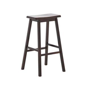 assise seule de tabouret de bar achat vente assise seule de tabouret de bar pas cher cdiscount. Black Bedroom Furniture Sets. Home Design Ideas