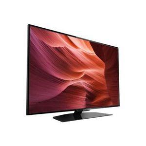 smart tv 40 pouces samsung achat vente smart tv 40 pouces samsung pas cher cdiscount. Black Bedroom Furniture Sets. Home Design Ideas