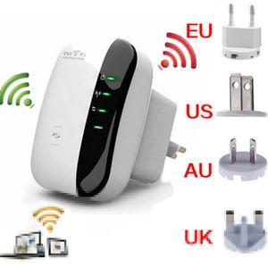 informatique materiel reseau wifi internet bluetooth repeteur de signal l