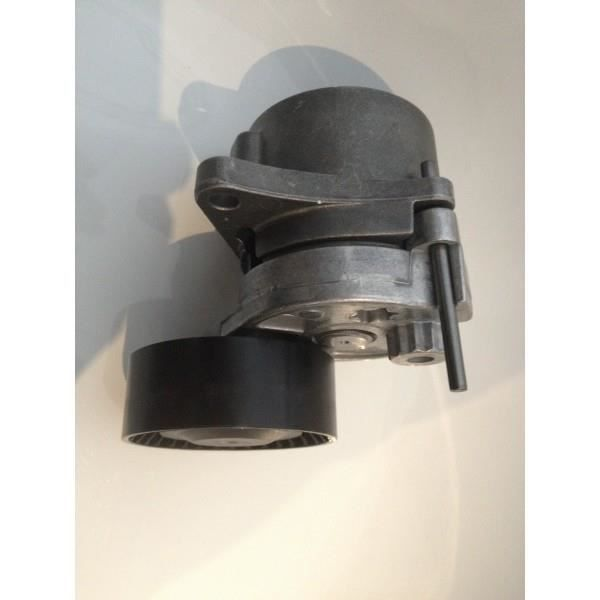 galet tendeur de courroie d 39 accessoire mercedes achat. Black Bedroom Furniture Sets. Home Design Ideas