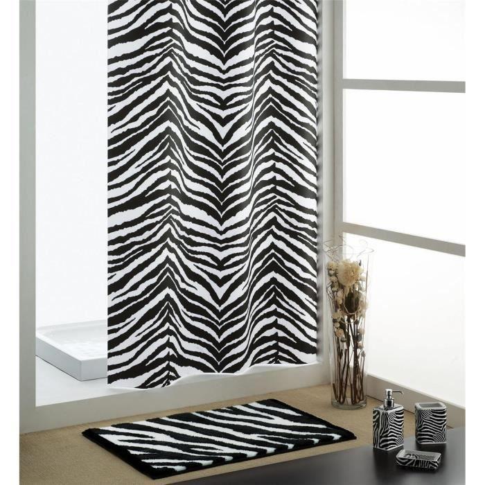 rideau de douche castorama support rideau de douche pictures to pin on. Black Bedroom Furniture Sets. Home Design Ideas