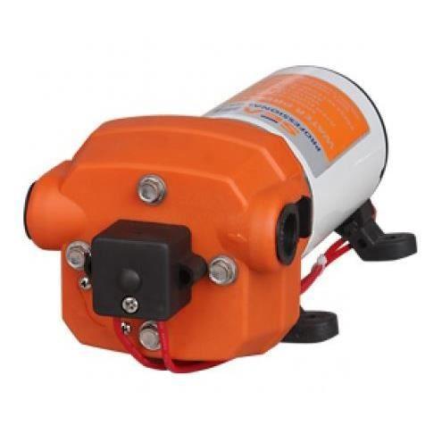 seaflo pompe eau pression automatique 12 volt 17 achat vente pompe arrosage seaflo pompe. Black Bedroom Furniture Sets. Home Design Ideas